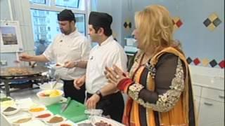 Zaika He Zaika (Zara Khan) Gurda-Kaleji