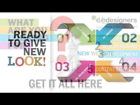 Toronto Website Designing & SEO Company