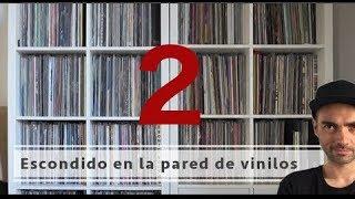 Baixar Escondido en mi colección de discos 2