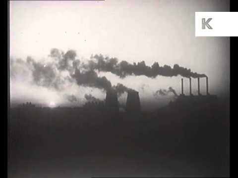 1960s Peking, Beijing, China, Industry