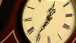 Видео монтаж свадьбы 28 Настольные часы HD скачать бесплатно в хорошем качестве проект After Effects