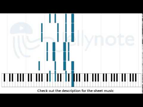 Dream A Little Dream Of Me Piano Chords Michael Bubl Khmer Chords