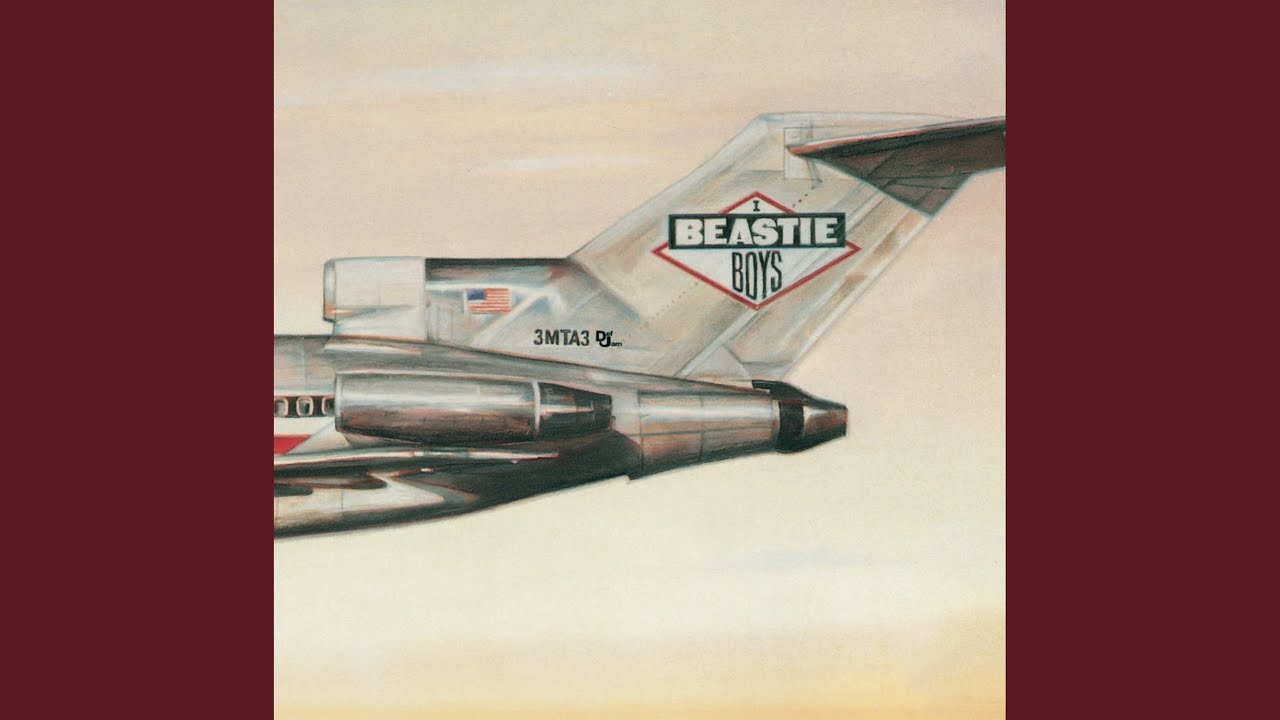 Beastie Boys She S Crafty Lyrics Genius Lyrics