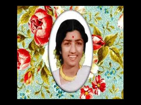 December - SHIRDI SAI BHAJAN LYRICS MP3 SONGS DOWNLOAD