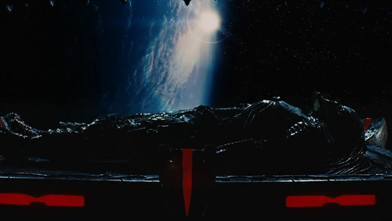 Download Aliens vs. Predator 2 : Requiem - Opening Scene (HD)