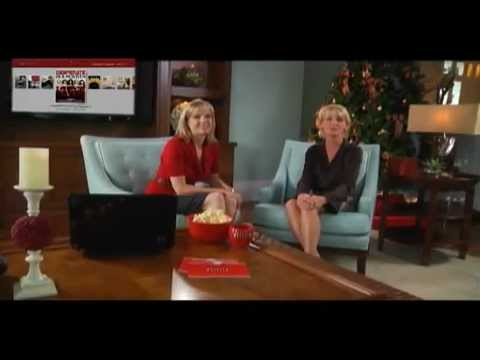 Carolyn Kepcher of The Best Info speaks with Catherine Fisher of ...