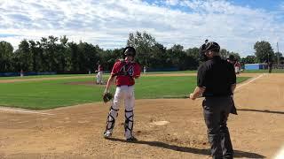 Crusaders Baseball Club Highlights and waiting for spring baseball season