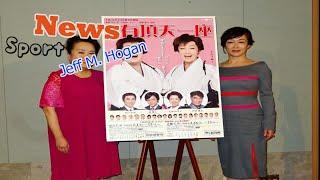 女優のキムラ緑子(56)が13日、大阪市内で舞台「喜劇 有頂天一座」...