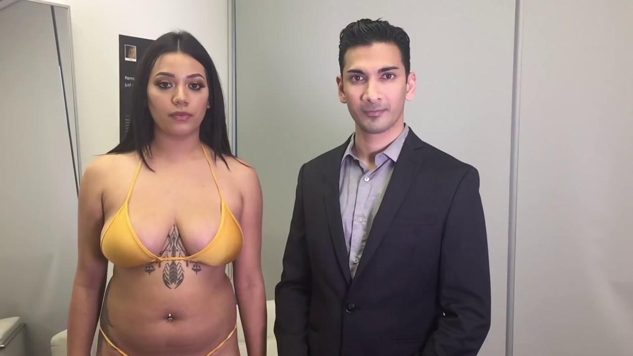 Classy naked women hustler girls