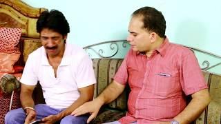 जनानी का चक्कर मा# I  Love You Ku Offer || Garhwali Comedy Jokes # Garhwali Comedy