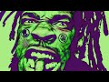 watch he video of Busta Rhymes - Put your hands where my eyes could see (MazeOne x osive REMIX)