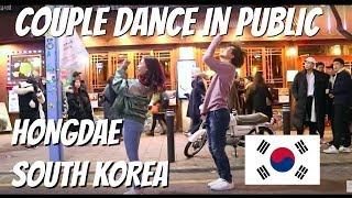 Video K-POP COUPLE DANCE IN PUBLIC CHALLENGE, KOREA | JAYPARK, KARD, MOMOLAND download MP3, 3GP, MP4, WEBM, AVI, FLV Juli 2018