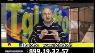 LOTTONEWS 09 01 17 ABC