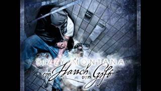 Bizzy Montana - Intro (Ein Hauch von Gift)