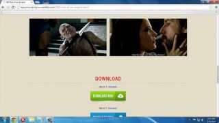 [Watch]300 Rise of an Empire Full Movie Full Movie 720p HD Free DOWNLOAD