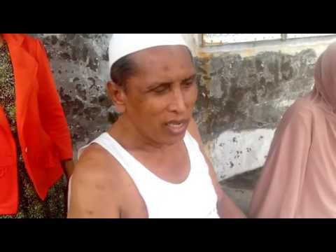 Tempo-news | Keluhan Warga Sampangan Muncar