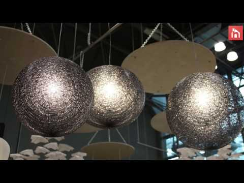 Great Contemporary Light Fixtures Ideas