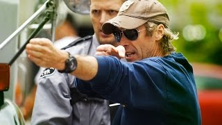 """Creating The Hit Movie """"Pain & Gain"""" - Michael Bay's Vision."""