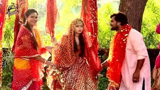 Durga Maa ka beta Hoon