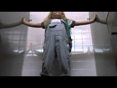 Pr0blem.Child.two - Girls Bathroom scene