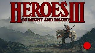 HEROES III STREAM ~ WAY HOME 200% [Part 1]