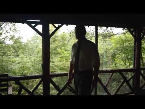 Abandoned in the Dark (teaser #3)