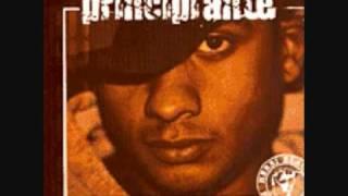Download Principiante-- Conexión Barna ft. Negro Ché, Bakary pro [prod. by Negro Ché] MP3 song and Music Video