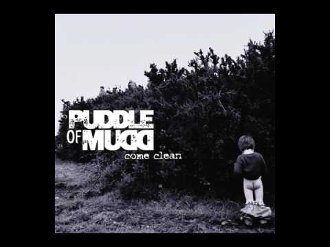 Puddle of Mudd - Blurry (HQ)