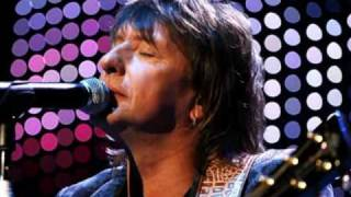 Watch Richie Sambora When A Blind Man Cries video