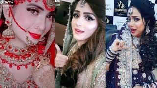 Jab tak beta mummy bole tab tak beta tera hai | Viral Tiktok Videos | Latest tiktok musically videos