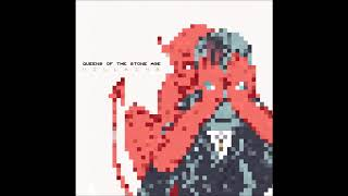 Feet Don't Fail Me - 8 bit - Queens of the Stone Age