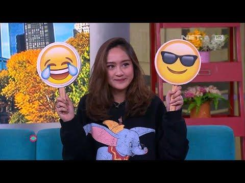 Download lagu gratis Cerita Dibalik Lagu Barunya Salshabilla Adriani Mp3 terbaru