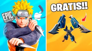 *EPIC VS APPLE* Nuevo MODO, Pico y PAVOS GRATIS!! Fortnite: battle royale