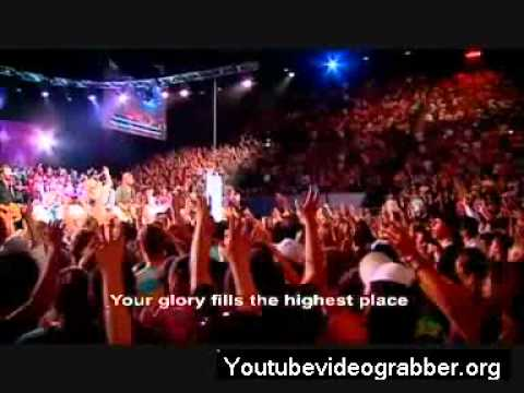 Hillsong   At the Cross  With SubtitlesLyrics