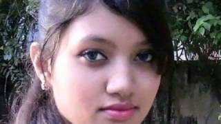 মেয়েরা কখনোই প্রকাশ করে না যে গোপন ১০ টি ইচ্ছা | Latest Bangla News