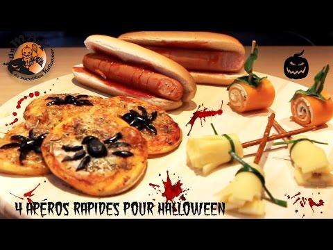 recettes-apéros-halloween-simples-faciles-rapides-et-originales!!!