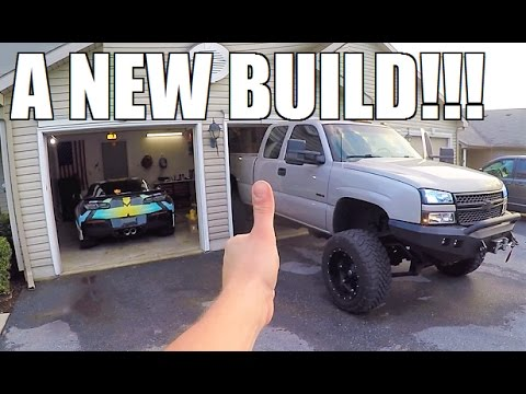 the-duramax-build-is-back