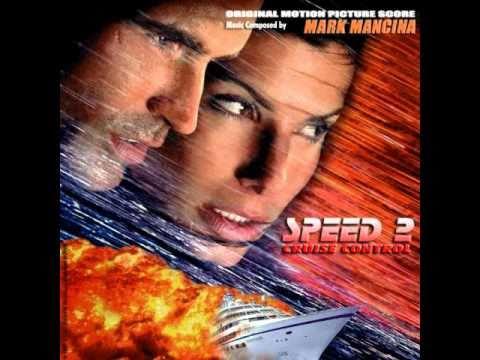 Speed 2: Cruise Control - The Harbor