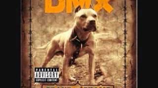 DMX - Where da hood at? (lyrics included)