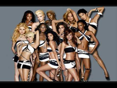 america s next top model cycle 12 official winner spoiler youtube