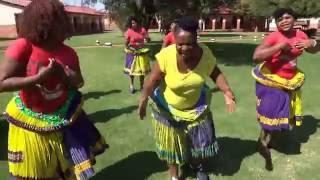 Gambar cover Swinyeletana ft Sunglen Chavalala(Ni karhele xitheve) HD video