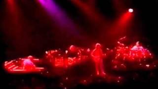 Phish - 02.18.97 - Peaches en Regalia -- 2001 (Also Sprach Zarathustra)