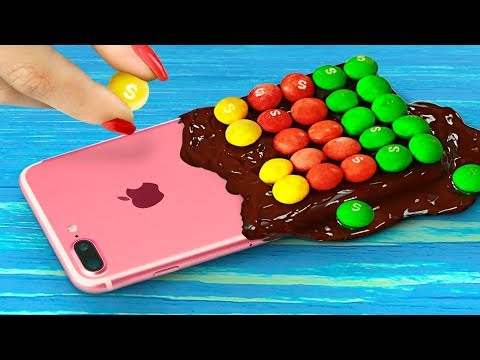 7-diy-edible-phone-cases-/-edible-pranks!