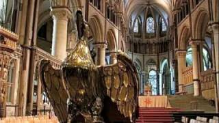 Jerusalem (Hymn by Parry/Blake) - VIRTUAL CHURCH
