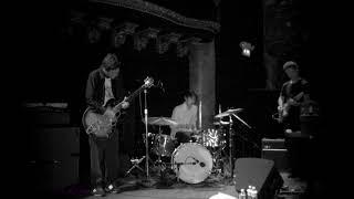 Michael Rother ft. John Frusciante & Josh Klinghoffer - San Francisco [Performance #11] [2004]