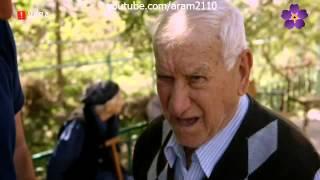 Beste stukje uit Bloedbroeders documentaireserie Armeense opa en Sinan
