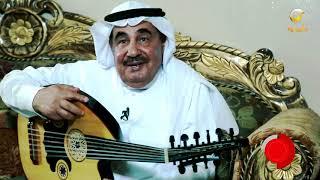 الفنان صالح السيد ضيف برنامج وينك ؟ مع محمد الخميسي