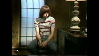 Videowest - Ramones