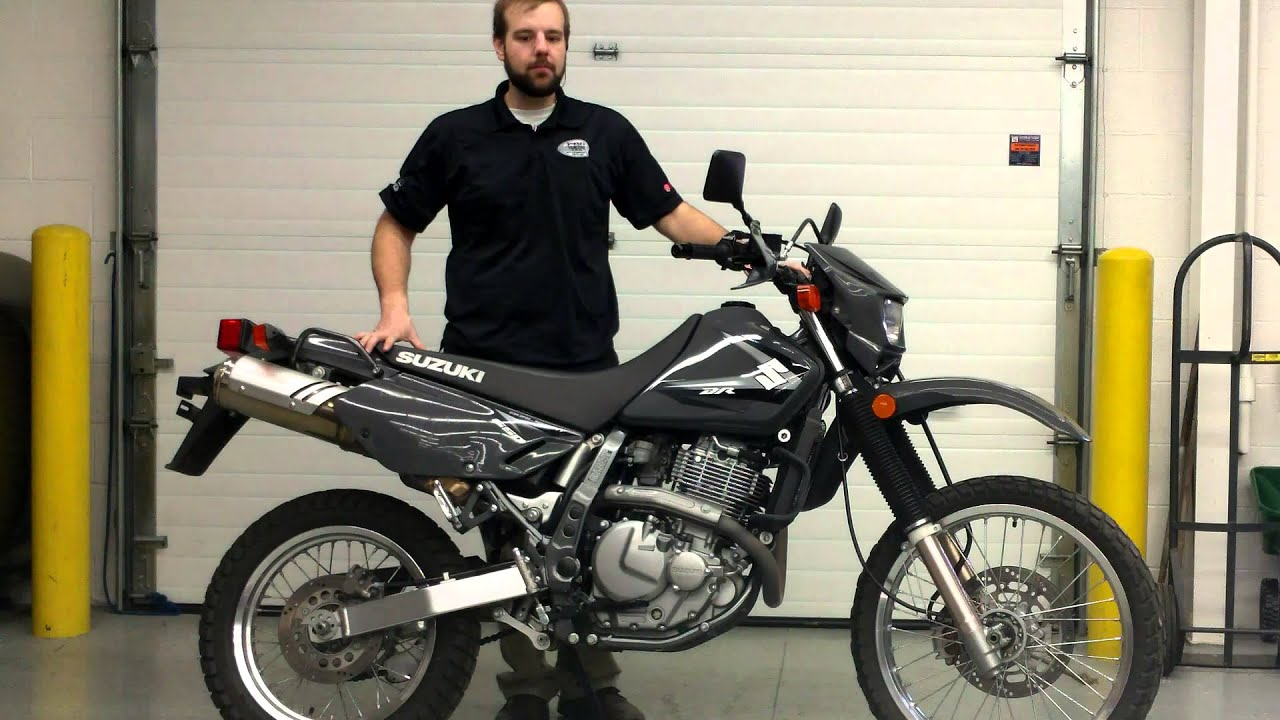 New Ducati Scrambler Desert Sled Means Business Off Road moreover This is my gallery of suzuki dirt 20Bikes also Dr Scram Pats Dr650 also 11684 I Pretty Much Stole Boat Today besides odd Bike. on suzuki dr650