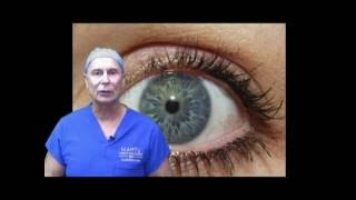 Subciliary Lower Lid Blepharoplasty by Dr. Joe Niamtu, III